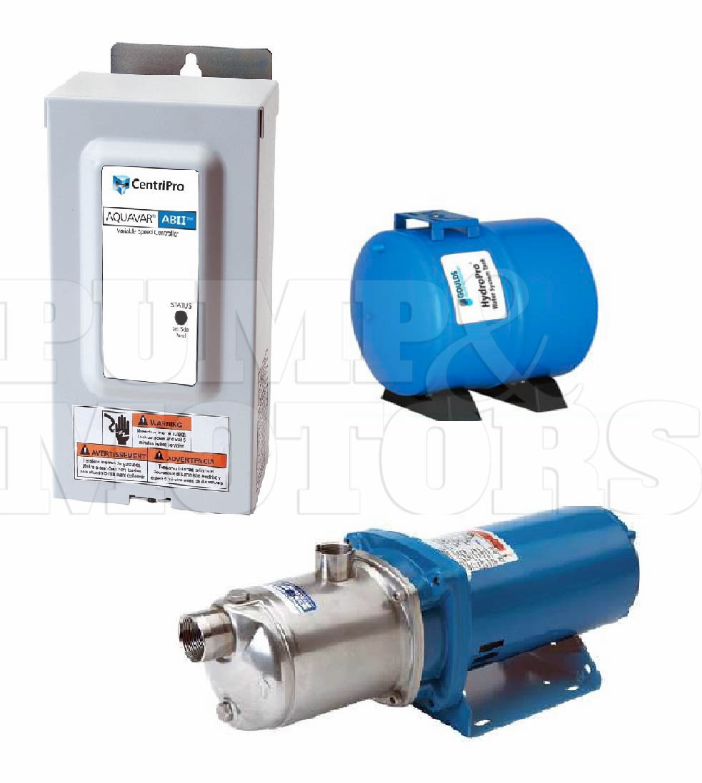 1151ab21hm1e2d0 goulds pump motor tank vfd controller for Vfd for 1hp motor