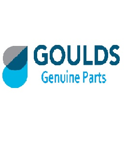 Goulds AV15 Pressure control Valve - Deep Water Well