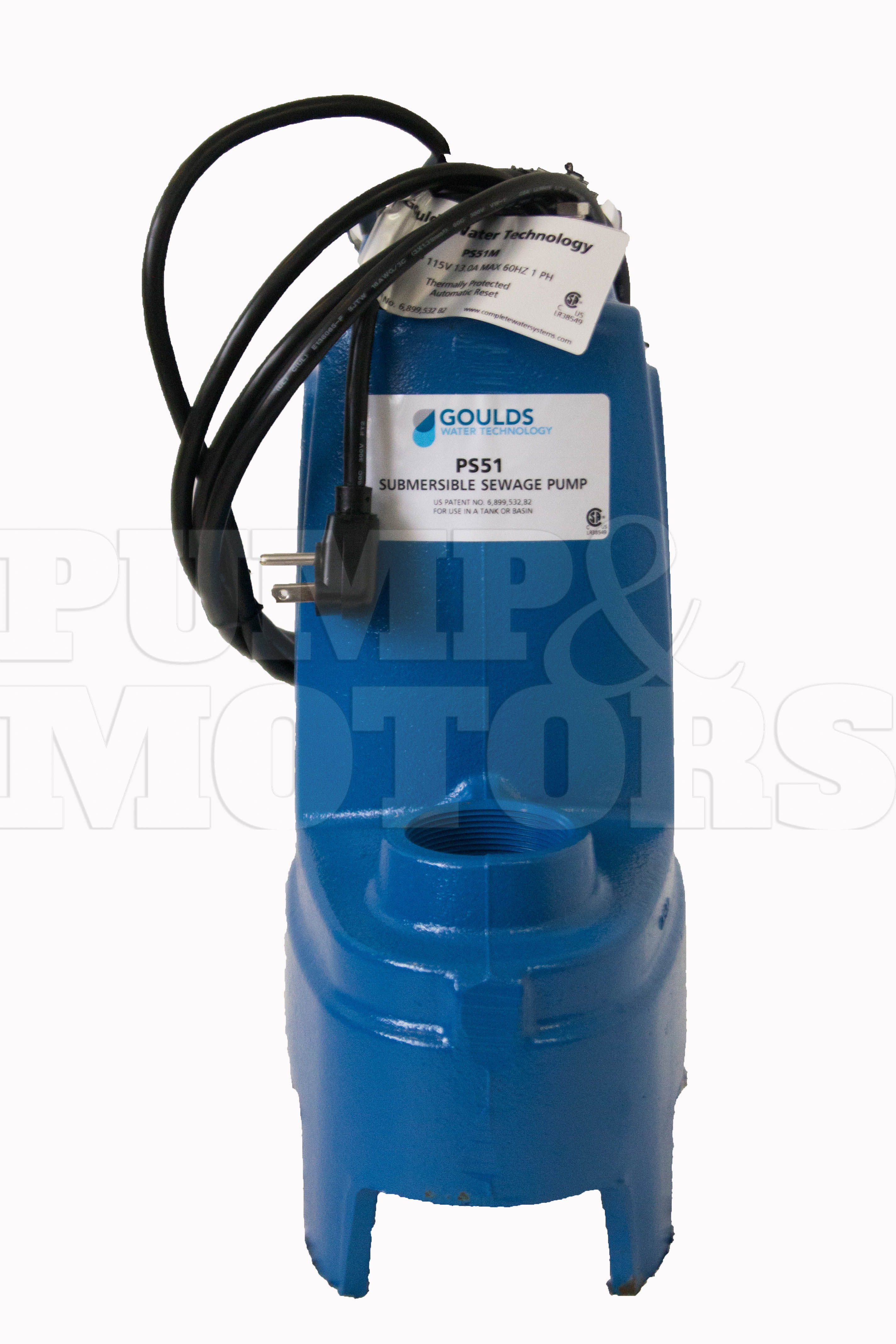 All Products : Pump and Motors | Water Pumps for Commercial ... on