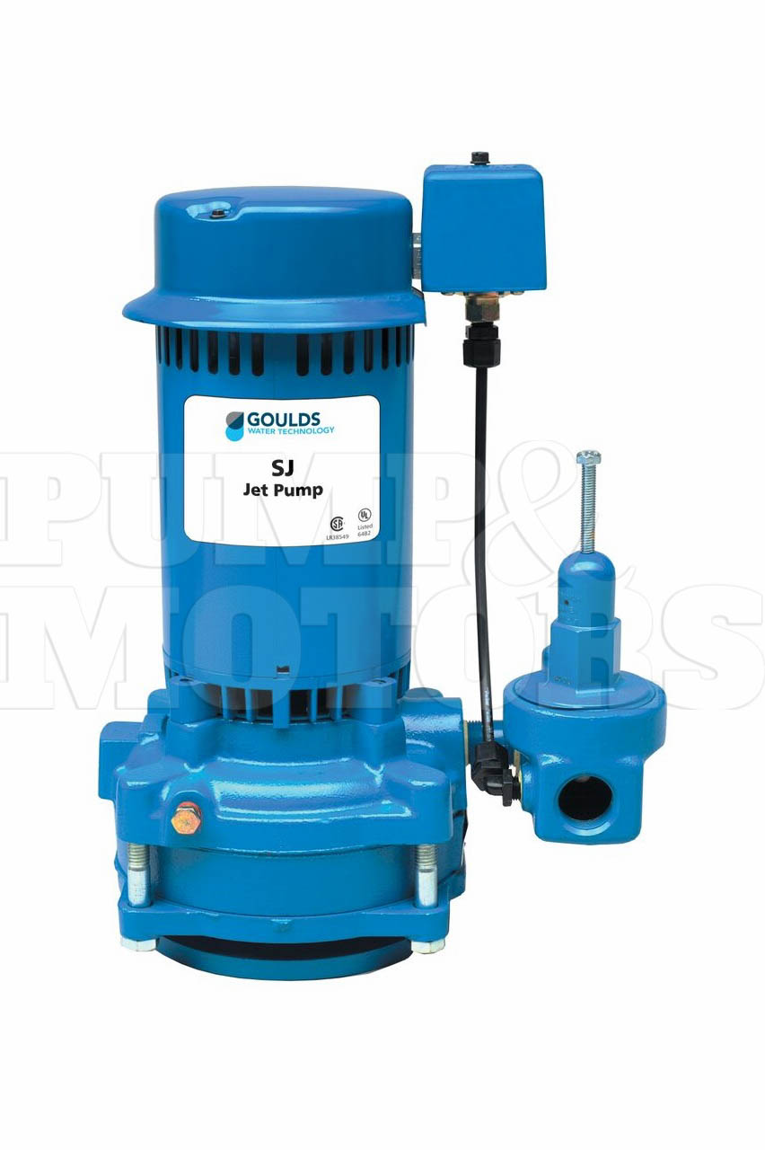Deep well pumps pump and motors water for