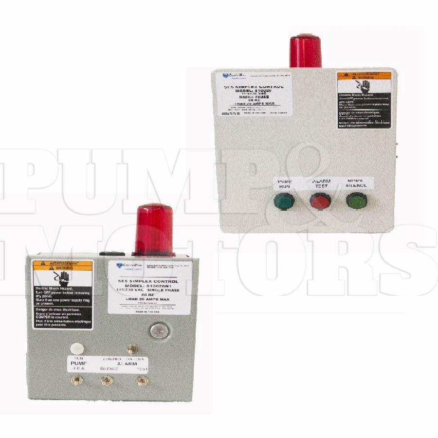 ses simplex control s10020n1 wiring simplex 4090 9001 wiring diagram s10020 goulds ses simplex control panel single phase ...
