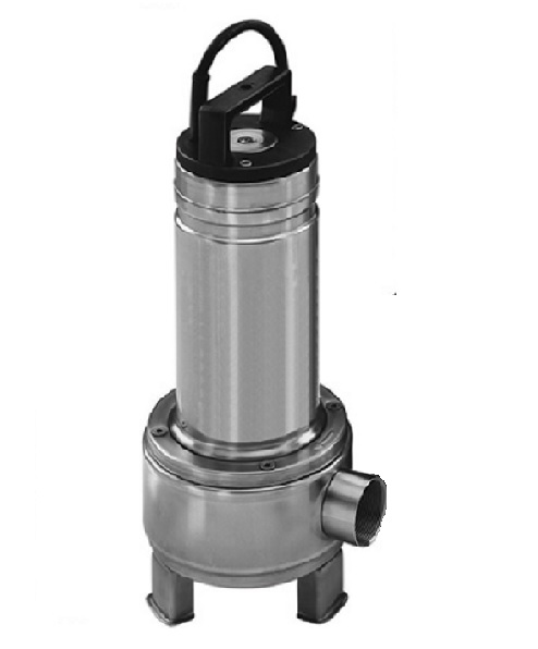 1DM/2DM Submersible Sewage Pump